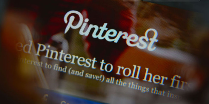 CMS Social Reveals Benefits Of Pinterest Marketing For Business Promotion