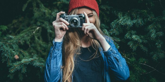 The Importance Of Good Photography In Social Media