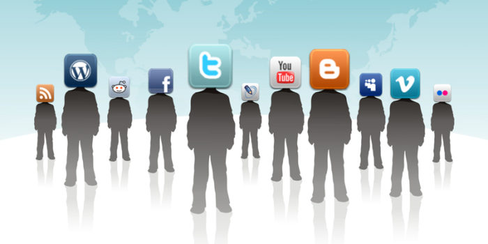 Are You Updating Your Social Media Enough