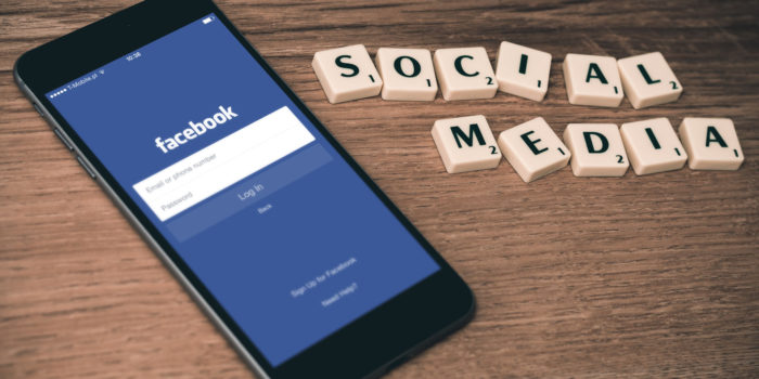 6 Of The Best Plugins For Your Facebook Page