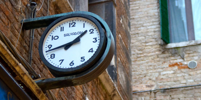 5 Powerful Tools That Will Save You Time On Social Media