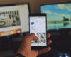 How To Write For Instagram Captions And Push Engagement