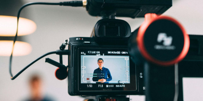 5 Tips For Using LinkedIn Native Video To Grow Your Marketing