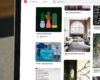 Pinterest – How You Can Get 10,000 Page Views In A Week