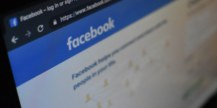 A Look Inside Why Users Share Certain Facebook Posts More Than Others